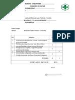 2.3.2.c evaluasi uraian tugas.doc