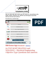 60 TOP MOST HEATING and WELDING.pdf