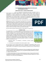 Desarrollo de un aerogenerador para bajas velocidades de vientos.pdf