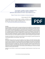 Valdés, R. (2013). Anhelos, realidades y sueños ante la perspectiva y urgencia de la edición crítica digital.