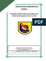 Cover UKK TKJ 2017.docx