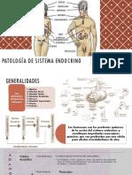 1 Patologia de Sistema Endocrino Selena Sanchez Vazquez (2)