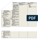 Court Jurisdiction.pdf