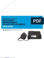 mototrbo_dm4601.pdf