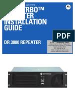 mototrbo_dr_3000_repeater.pdf