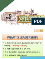 Leadership SPICE _ edited 01may2018