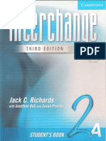 Interchange Third Edition 2A Units 1 - 8.pdf