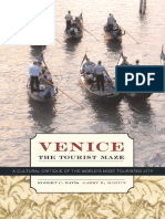 Venice-the-Tourist-Maze-A-Cultural-Critique-of-the-World-s-Most-Touristed-City.pdf