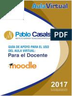 Acceso Docente Aula Virtual.pdf