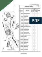 APACHE_RTR180.pdf