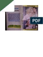 129929638-Sandra-Brown-Sfarsitul-Singuratatii.pdf