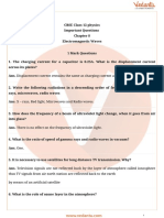 Important Q&A-Chapter 8 EM Waves_pdf