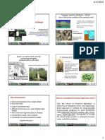 Greenhouse Structures and Design (Kacira) 2012
