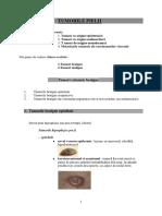 Tumorile-Pielii.pdf