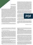 5. Case Full Txt (Art.8-11) (1)