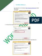 TUTORIAL_WOKA_CBT_2.6.pdf