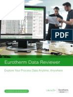 HA033283 1 Eurotherm Data Reviewer (1)