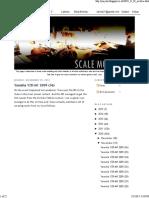 Scale Motoring_ November 2010