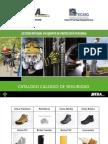 Mega-representaciones.pdf