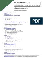 pengayaan-3-uas-2013_kuncil.pdf