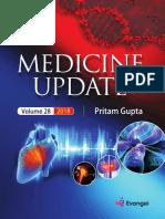 Medicine Update (Vol 28) 2018.pdf