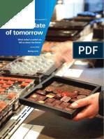 chocolate-of-tomorrow.pdf