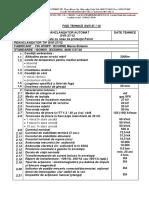 5_1_Reanclansator_automat.pdf