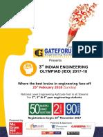IEO_Student_Brochure_Single Page.pdf