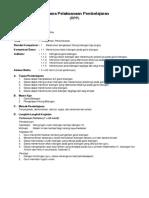 RPP Matematika SD Kelas 3.pdf