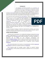 ADA 4. Investigación