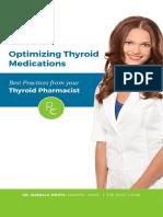 Optimizing Thyroid Medications Ebook-3.pdf