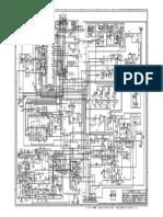 29M03.pdf | Vacuum Tube | Resistor on
