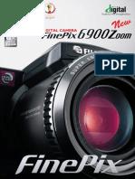 6900-bro.pdf