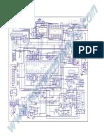 15693_Tacuma_29CRT_micro_LA76932_fuente_FSCQ1265RT_Diagrama.pdf