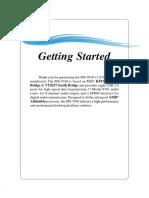 7010-englv1.0-OEMBoard.pdf
