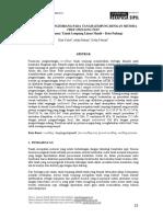 39-155-1-PB.pdf