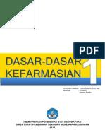 DASAR-DASAR KEFARMASIAN 1 (1).pdf