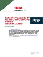 GMAD00423012_SatSat-Pro-CL40-C40-C50-C70_C-Series_15Sept10