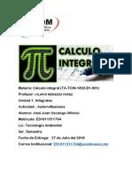 TCIN_U1_AU_JOUA