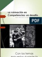 SESION 12-Formación de Competencias.pdf