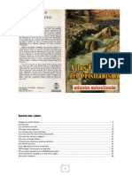 A-las-fuentes-del-cristianismo-samuel-vila a.pdf