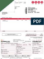INV96-177-023-2850530-postproc