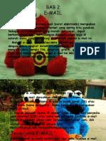 eb19b1b7372103e51b13e73f34cb1ab0_nunik-parwati-94