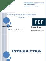 253171684-Terrassement.pdf