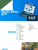 redes sociales guía.pdf
