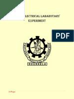 basicelectricallabmanual-130819104320-phpapp01.pdf