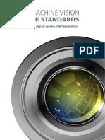 FSF Vision Standards Brochure A4 Screen