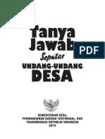 Arsip_BUKU_SAKU_Tanya_Jawab_UU_Desa_Keme(1).pdf