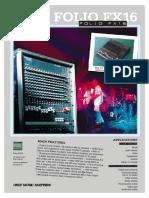 Spirit FX16.pdf