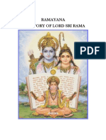 Ramayana_Story_-_Picture_Form.pdf